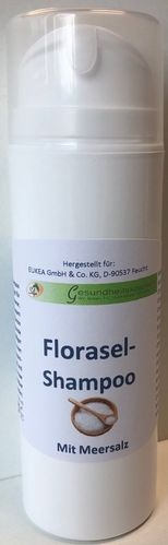 Florasel-Shampoo 150 ml